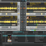 Native Instruments Traktor Pro Unveiled