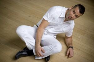 Canadian DJ Mikas is causing an international sensation