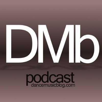DMb_Podcast_Logo2