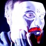 DMb Podcast 028 :  Mr. Skeleton - What is Evil_! (Live Set) Free DJ Mix Download