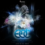 Tickets to the 16th Annual Electric Daisy Carnival, Held in Las Vegas Sold Out