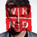 Album Review: Ferry Corsten – WKND
