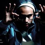DMb Podcast 040 : Deejay EQ - Roadtrip to EDC 2012 (Live Mix) (feat: Atrak, Swedish House Mafia, Avicii, Miike Snow, Skrillex) Free DJ Mix Download
