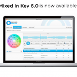 Announcing Mixed In Key 6.0