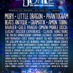 Lightning in a Bottle 2014 Festival Lineup - Dance Dance Dance