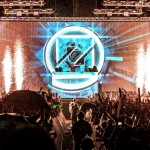 Casinos Becoming the New Hotspot of EDM
